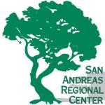 San-Andreas-Regional-Center