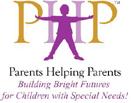 parents-helping-parents-logo